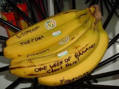 bananas4.jpg