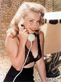 blondephone.jpg