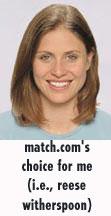 matchcom2.jpg
