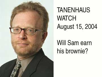 tanenhauswatch1.jpg