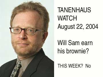 tanenhauswatch2.jpg