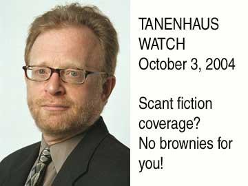 tanenhauswatch3.jpg