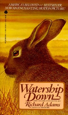 watership.jpg