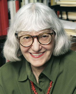 The Puttermesser Papers : Cynthia Ozick : 9780679777397