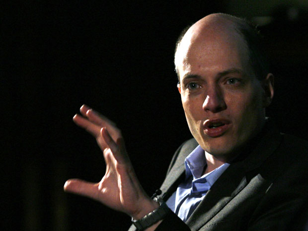 alaindebotton