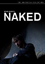 mike leigh\'s masterpiece