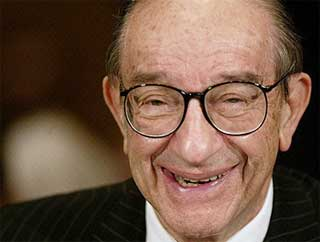 alan_greenspan.jpg