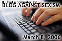 blog_against_sexism.jpg