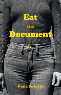 Eat-the-Document-cover_200.jpg