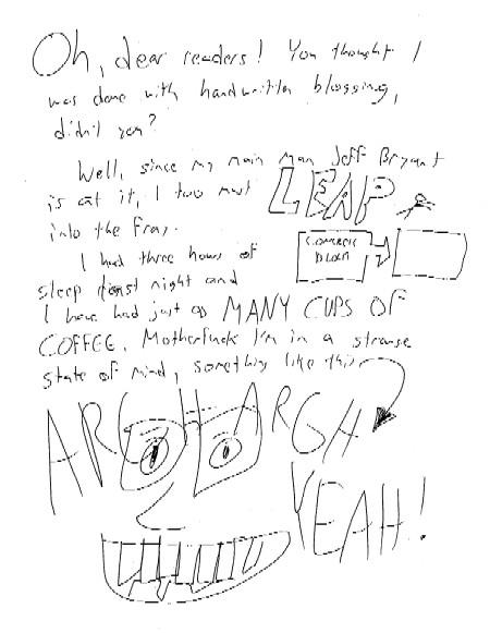 handwritten06.jpg