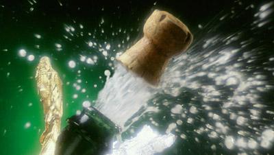 Champagne_POP.jpg