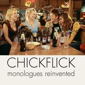 chickflickmono.jpg