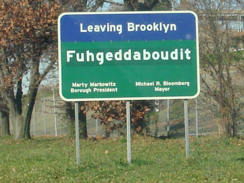 leaving-brooklyn-sign.jpg