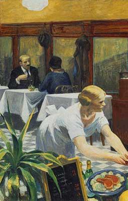 waiter2.jpg