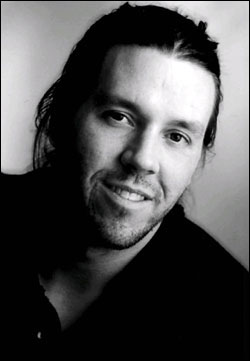 Remembering David Foster Wallace