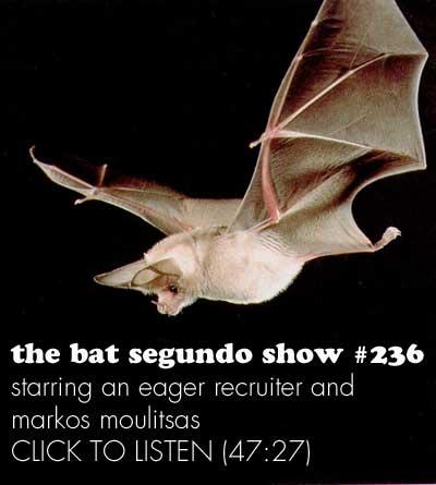 segundo236