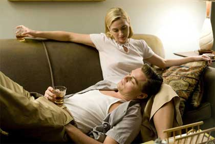 Review: Revolutionary Road