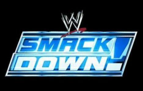 SmackDown Kulis