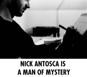 antosca2