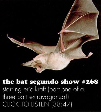 segundo268