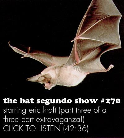 segundo270