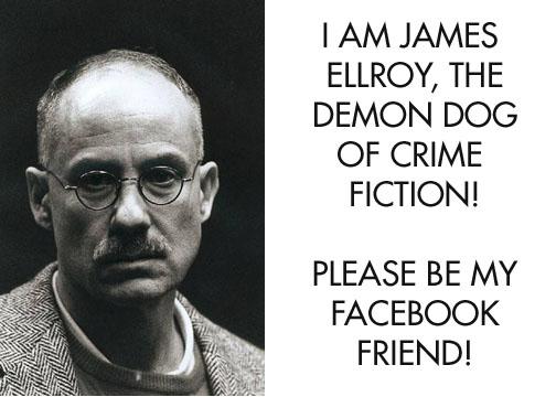 ellroyfacebook