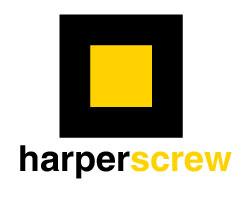 harperscrew