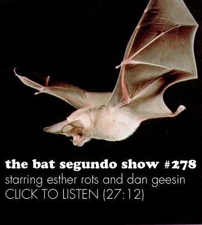 segundo278
