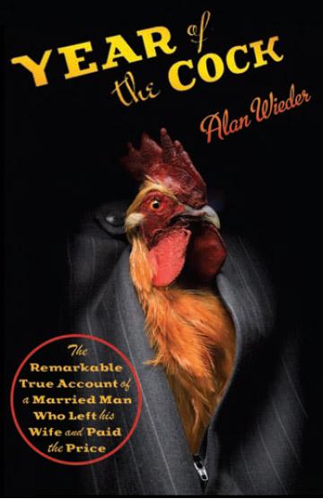 yearofhtecock
