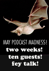 podcastmadness