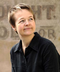sarahwaters