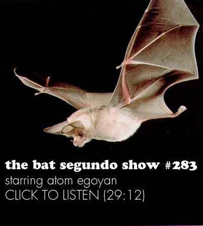 segundo283