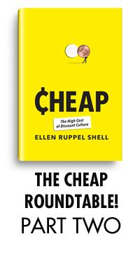 cheaprt2