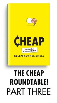 cheaprt3