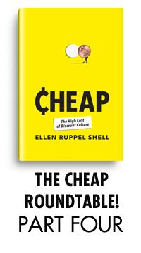 cheaprt4