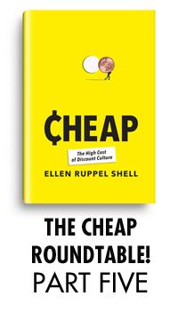 cheaprt5