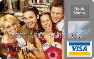 familycreditcard