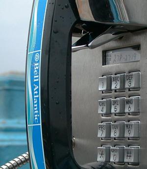 payphonebell