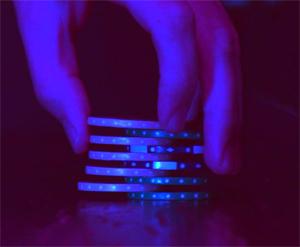 pokerchips2