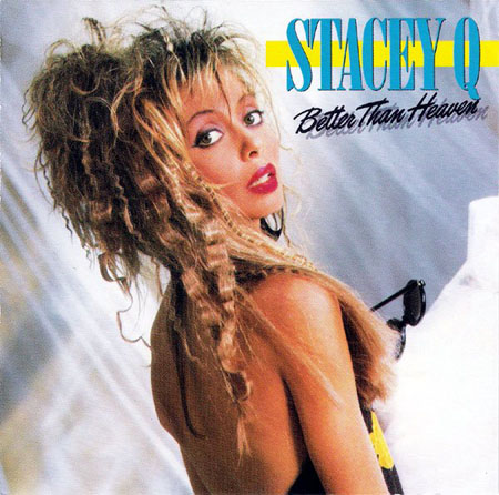 staceyq