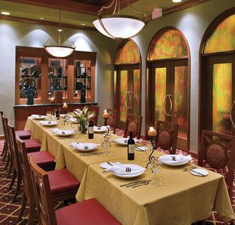 restaurantdining
