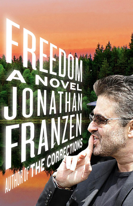 freedommichael