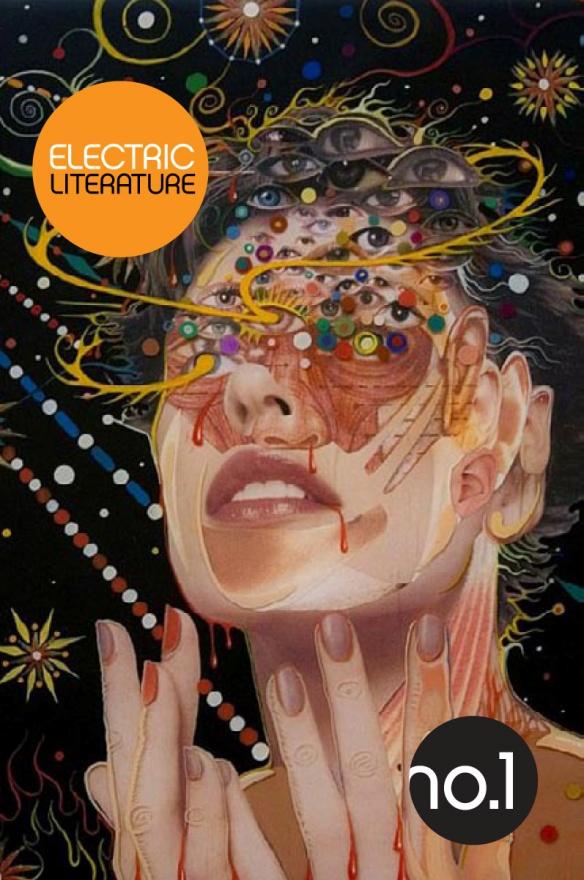 electric-literature-no-1