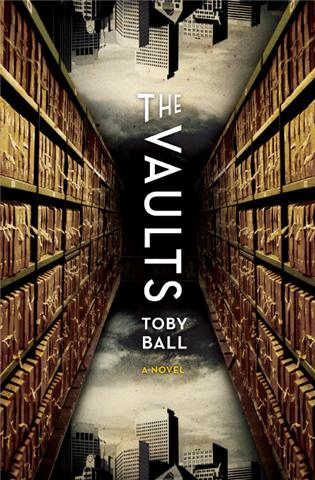 thevaults