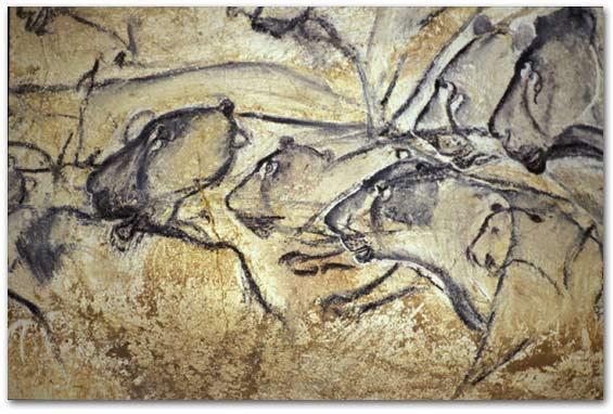 caveofforgotten