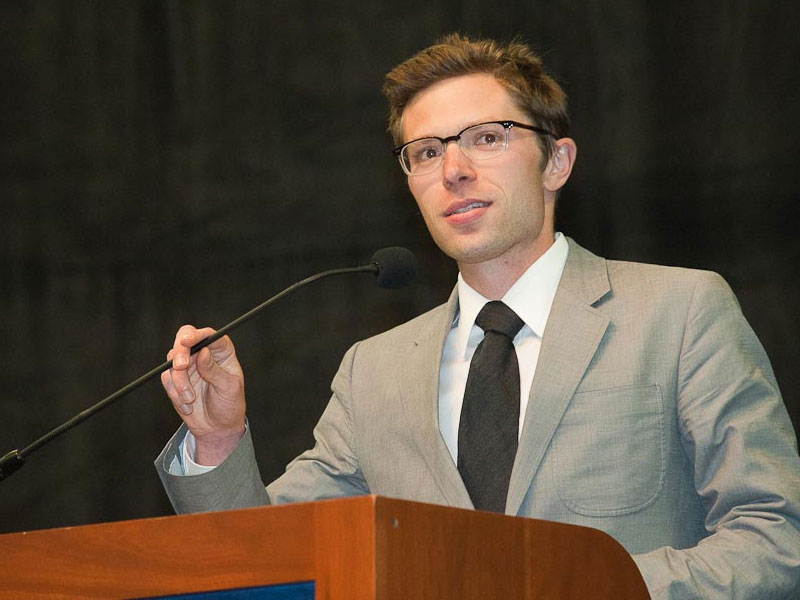 How Jonah Lehrer Recycled His Own Material for Imagine – Reluctant ...
