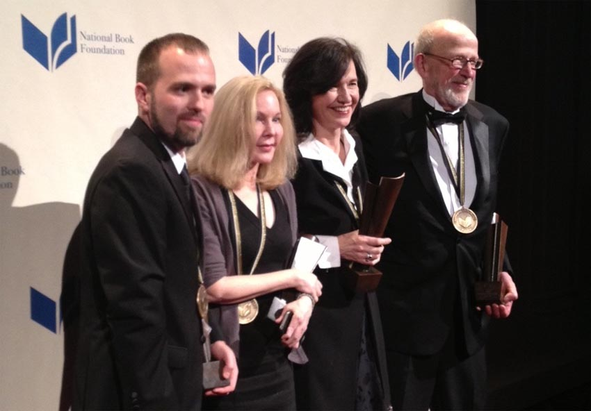 2012nationalbookawards