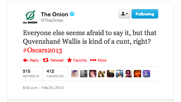 onionss