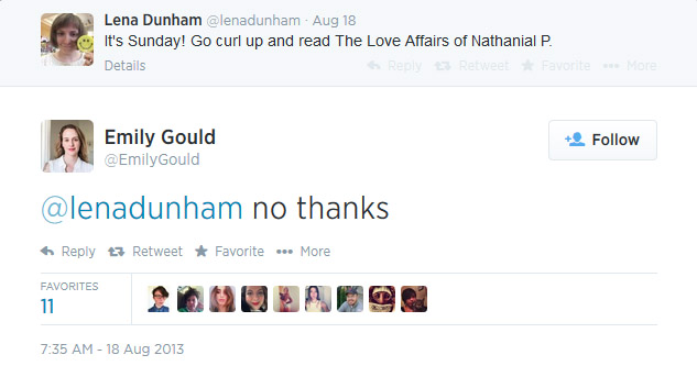 gouldwaldman