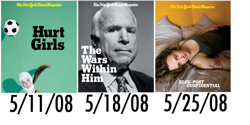nytcovers